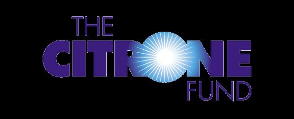 The Citrone Fund