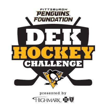 dek-hockey-challenge