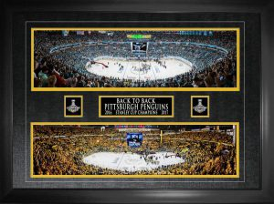 Back-to-back-Stanley-Cup-Champions-dual-panoramas-33x45-300