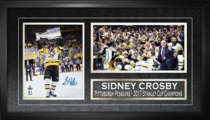 Sidney-Crosby-and-team-collage-signed-by-Crosby-22x15-500
