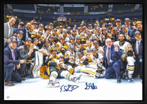 Team-Celebration-canvas